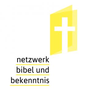 Kein Grund zum Feiern: Drei Jahre Netzwerk Bibel und Bekenntnis