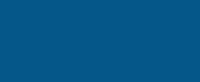 AfeT-Logo