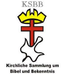 KSBB Logo