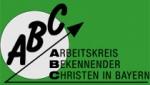 arbeitskreis-bekennender-christen-bayern