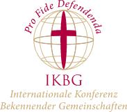 ikbg-logo