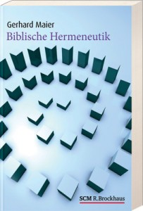 biblische-hermeneutik-cover
