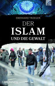Troeger_Islam und Gewalt_Titel