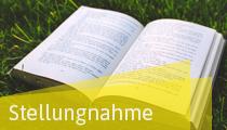Dr. Markus Till: Streit um das biblische Geschichtsverständnis