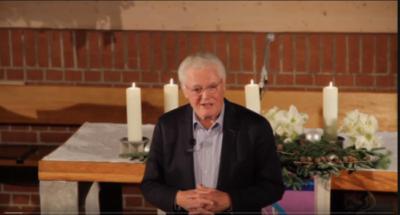 Segnung gleichgeschlechtlicher Paare – Ist das Konsens in meiner Kirche? Was sagt die Bibel dazu? Darf ich das auch kritisch sehen?