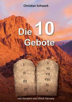 Das Höchste Gebot Bibel