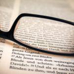 Verschiedene Bibelverständnisse im Pietismus?
