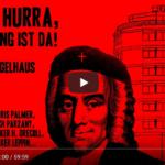 Hurra, Hurra, der Pietcong ist da! 50 Jahre Bengelhaus - Der Film
