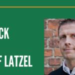 Druck auf Pastor Olaf Latzel