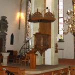Es geht um Bibel und Bekenntnis – nicht nur in Bremen!