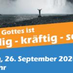 [aktualisiert] Regionaltreffen NBB Württemberg