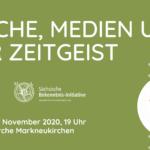 Netzwerktreffen in Markneukirchen mit Matthias Pankau (07.11.2020)
