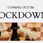Coming-out im Lockdown – Ein Paradigmenwechsel in der evangelikalen Debatte